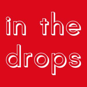 inthdrops logo 400px