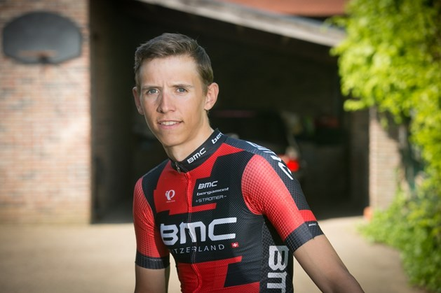 Teuns will ride for BMC next season (K.Hemerijckx)