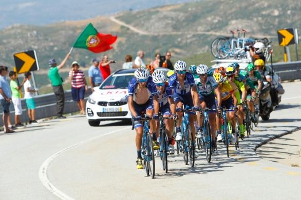 W52 Volta Portugal front