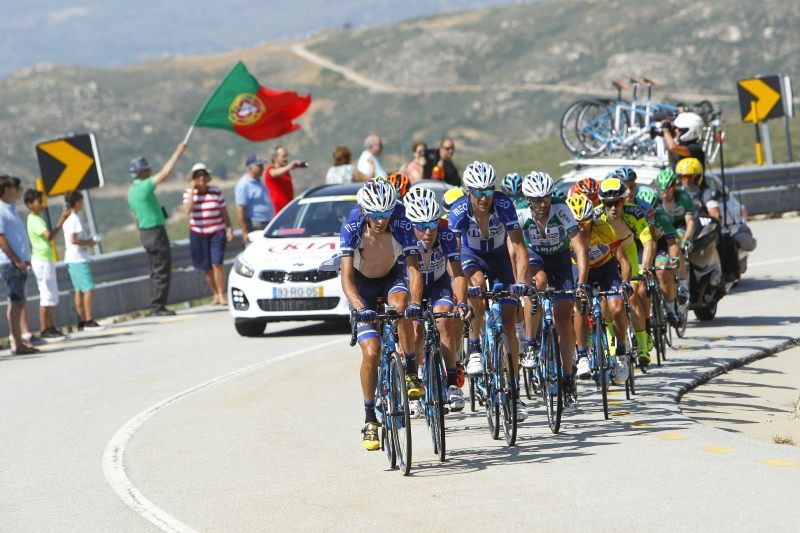 News shorts –Portugal