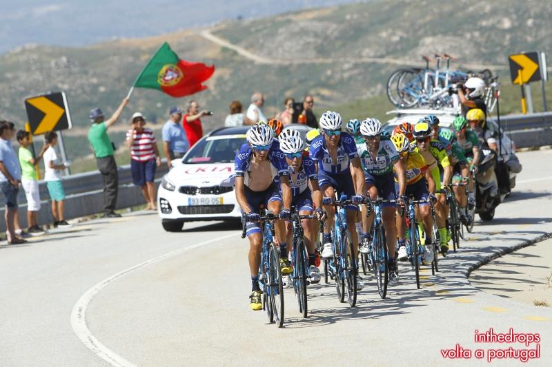 W52 Volta Portugal